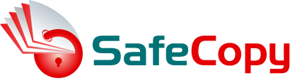 logo_safecopy