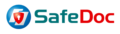 logo_safedoc