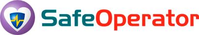 logo_safeoperator